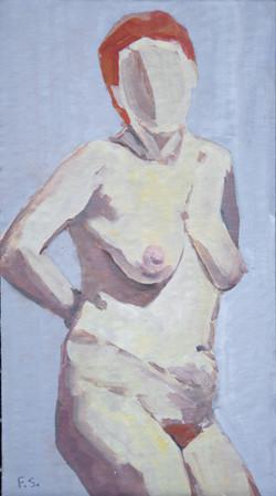 20020 Nu 8
