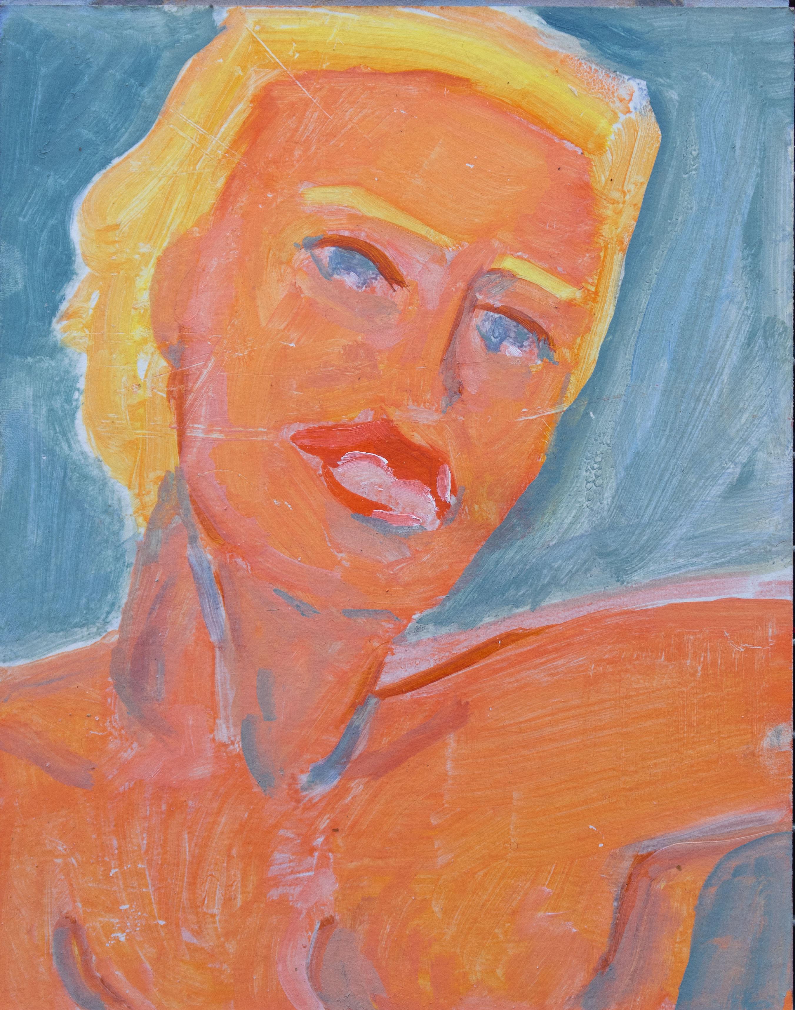 PORTRAIT 2005