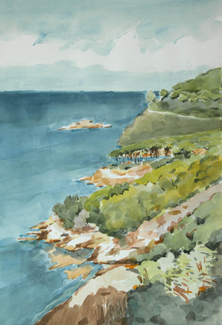 Elba - Calanova 3
