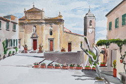 Elba San Ilario 1