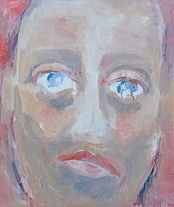 Portrait 1911
