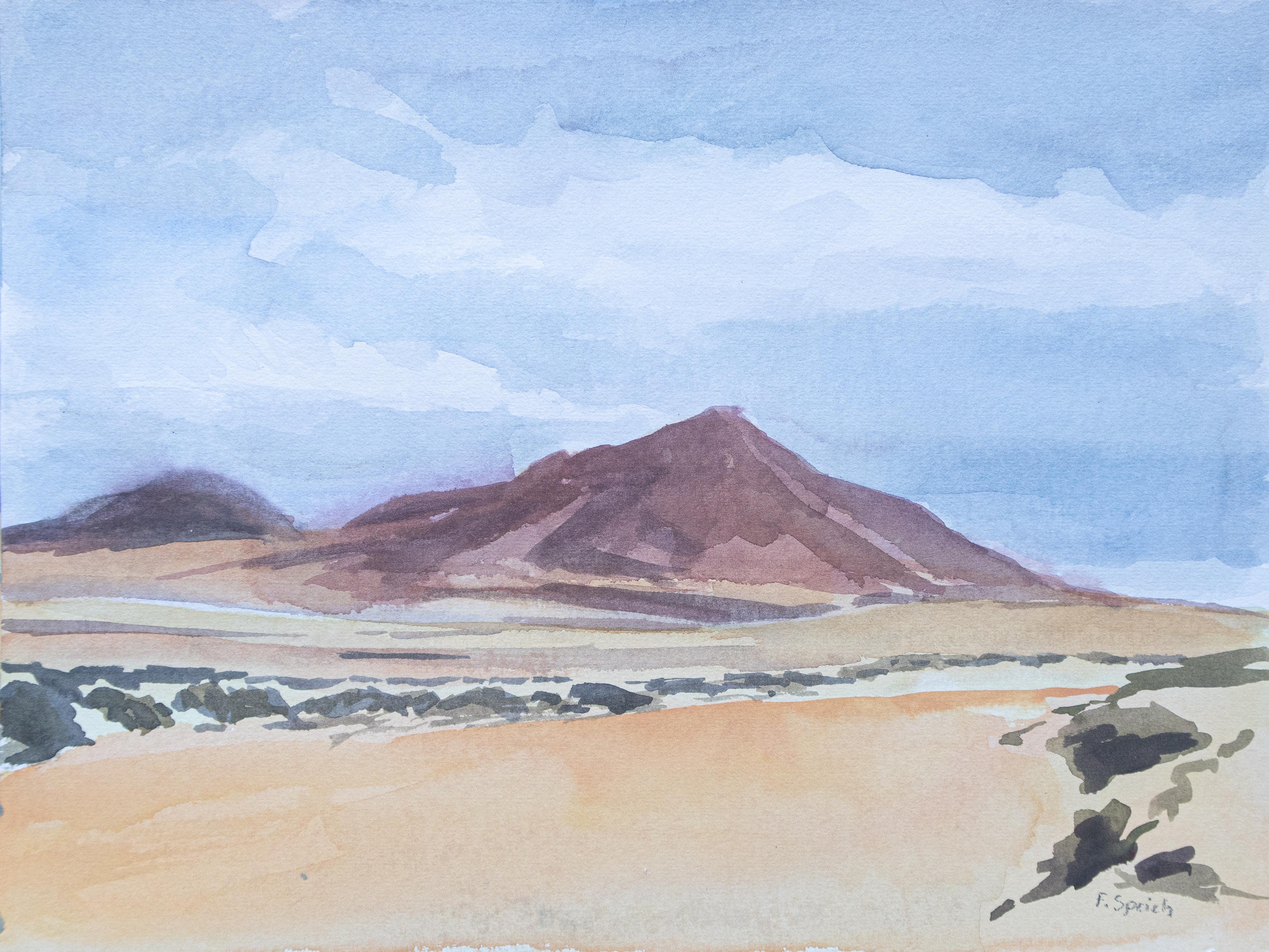 Fuerteventura-23