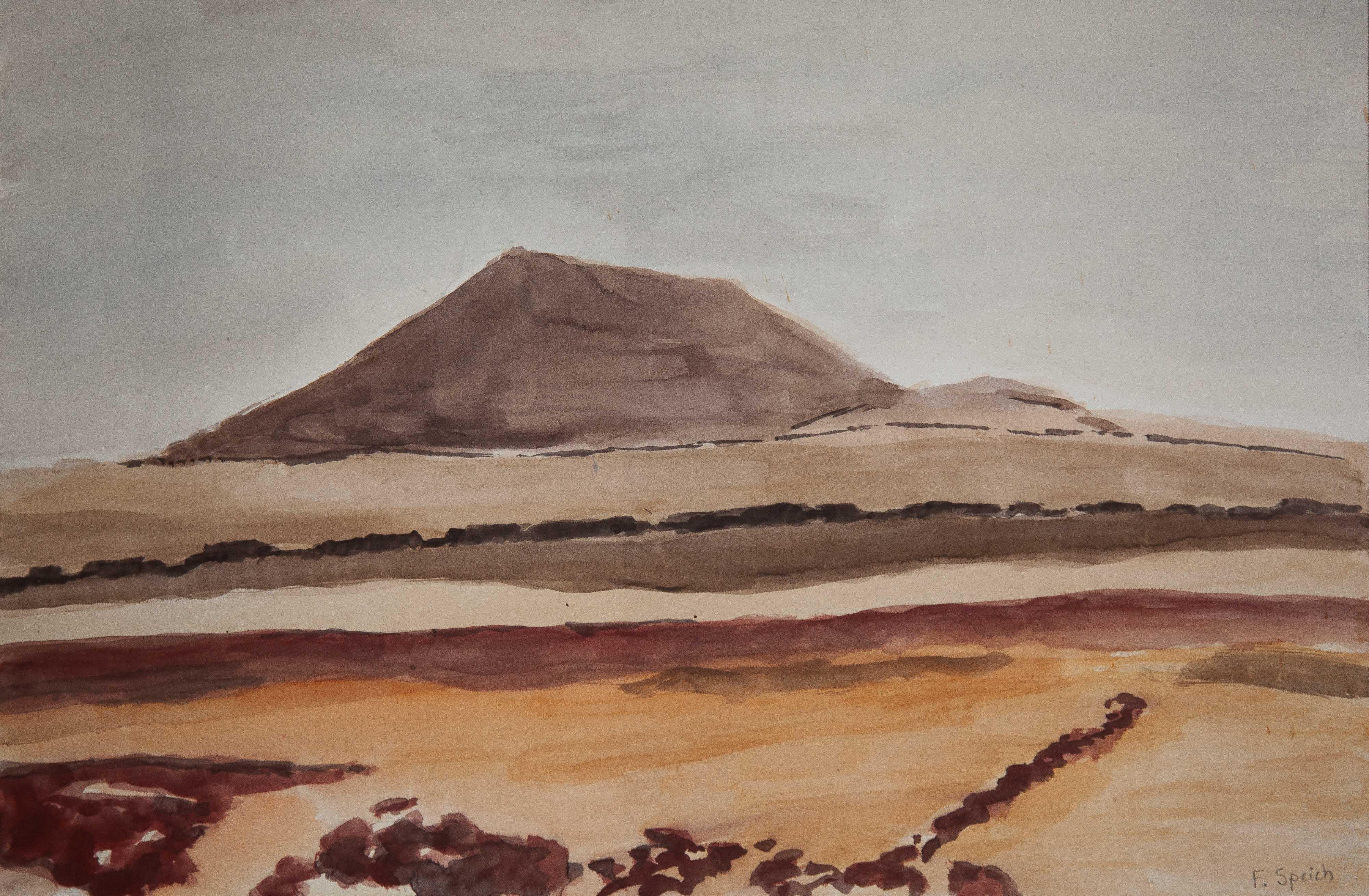 Fuerteventura-29