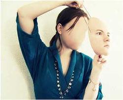 Terapia-Adulti-psicologo-sesto-san-giovanni