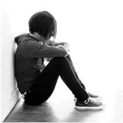 problemi-adolescenziali-psicologo-sesto-san-giovanni