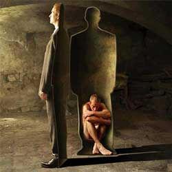 psicoterapia-adulti-sesto-san-giovanni