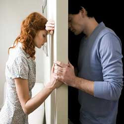terapia-coppia-psicologo-sesto-san-giovanni