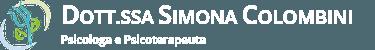 Simona Colombini - Psicologo e Psicoterapeuta