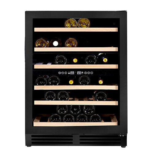 BCD8051B3: WINE COLLECTOR