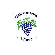 cellar master.jpg
