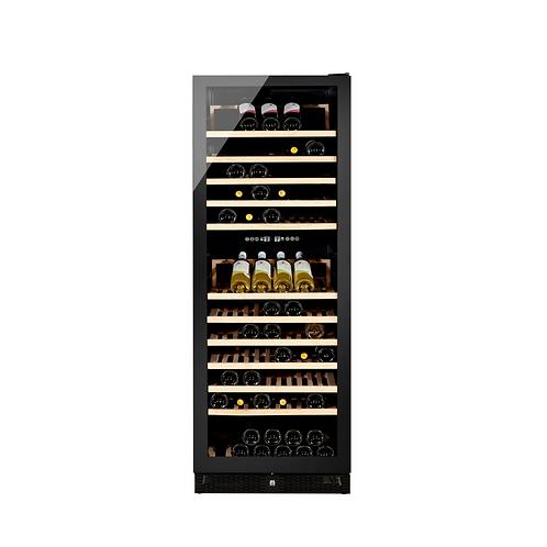 BCD8154B3: WINE EXPERT