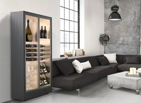 Is a Wine Cellar Necessary?
