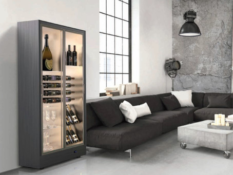 Is a Wine Cellar Necessary?