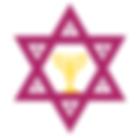 ISRAEL WINE.png
