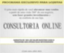 Consultoria em Visual Merchandising
