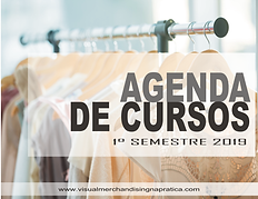 sem 1 de 2019 - cursos visual merchandis