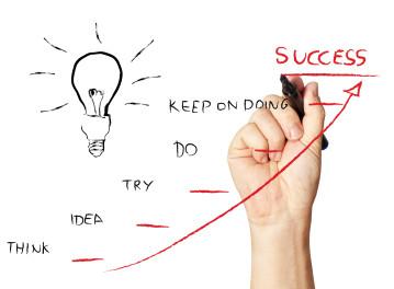 dicas para estimular a criatividade