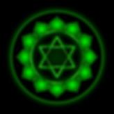 chakra-3370977_1920.png
