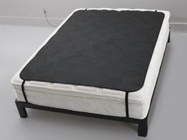 Ground Therapy Large Sleep Mat