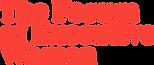 foew-logo-pms.png