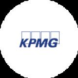 kpmg-150x150.png