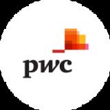 pwc-150x150.png