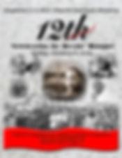 mlkwebsite.jpg