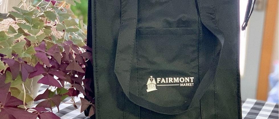 Farm To Table Bag
