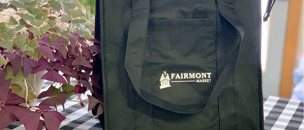 Camp Family Starter Bag