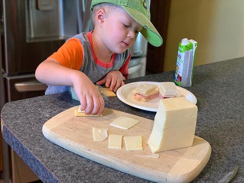 carson cheese.jpg