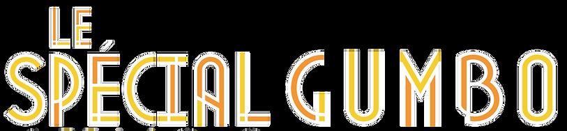 Logo Gumbo sans fond droit.png