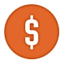 ICONS_CMYK_Finance_Credit.png