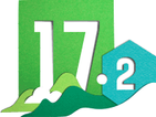 17.2 Now in General Release