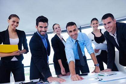 business-people-group-in-a-meeting-at-of