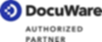 docuware authorised partner.png