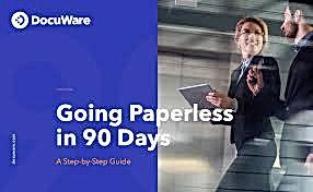 paperless.jpeg