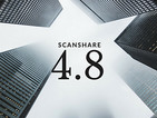 ScanShare v4.8 is here!