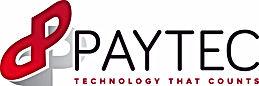 PAYTEC LOGO FULL 300 CMYK_edited.jpg