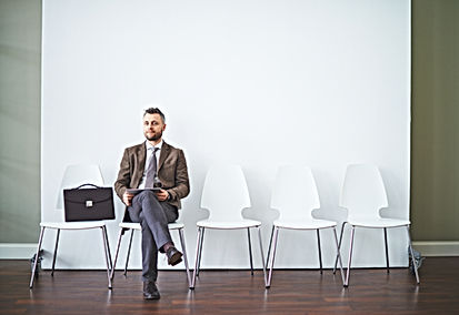 graphicstock-confident-man-in-formalwear