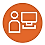 ICONS_CMYK_Workstation1.png