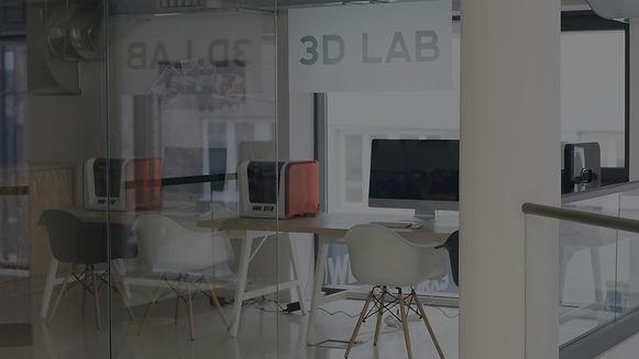 3D%20Lab_edited.jpg