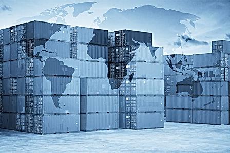graphicstock-map-global-logistics-partne