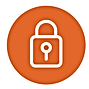 ICONS_CMYK_Security.png