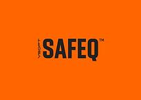 logo_rgb_SafeQ black on color.png