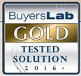 Buyers Lab Report