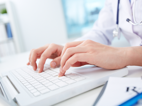 How Healthcare can benefit from Print Management