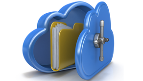 Keeping Private Matters Private - DocuWare Cloud