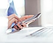 Mobile workforce.jpg