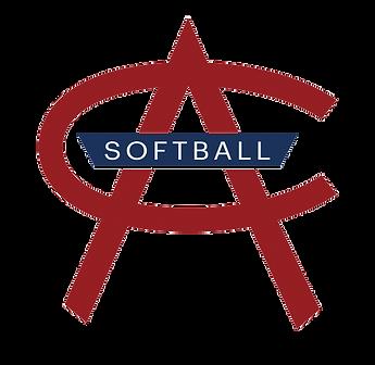 AC softball .png
