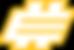 E11_logo_yellow_white.png